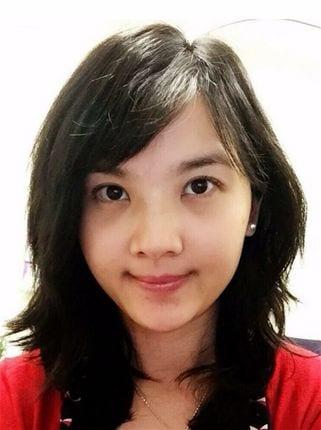 Dr Yin Min